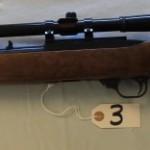 Ruger Model 10/22 Carbine