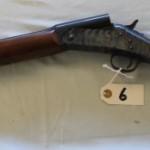 Model 88 H&R 410 Ga.