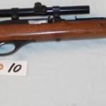 Glennfield Model 60 22 LR