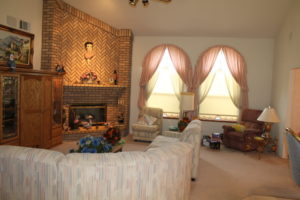 Weekend of Dec. 7th 8th & 9th Fabulous home in North Fresno. @ Huge Three day Estate Sale this weekend Fresno Ca.