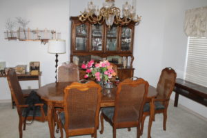 Estate Sale, Clovis Ca.February 2nd & 3rd  9 am @ Will post address Thursday prior to sale.