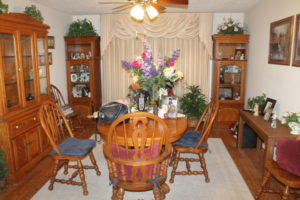 Great Estate Sale. January 12th & 13th Fresno Ca. 9 am @ Will post address Thursday prior to sale.