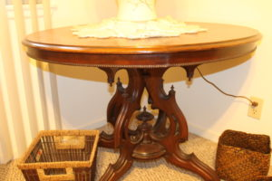 Estate Sale January 19th & 20 Fresno Ca. at 9 am @ Estate Sale This Saturday & Sunday 9 am