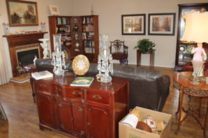 Estate Sale February 23rd & 24th Sanger Ca 9 am @ Sanger Ca
