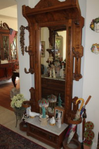 Incredible Estate Sale, Best Of The Year. TWO WEEKENDS  July 13th & 14th and July 20th & 21 @ Huge Two weekend estate sale.