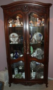 Estate Sale Fresno Ca. June 29th & 30th at From 8 am till 1 pm @ Beautiful Home in North West Fresno