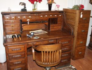 Incredible Estate Sale Second Weekend. July 20th & 21st 8 am till 1pm @ Incredible Estate this weekend. Everything must sell