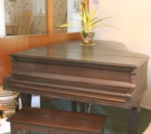 Estate Sale Fresno Ca. September 14th & 15th 8am @ Will post address Thursday prior to sale.