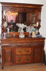 Huge Estate Sale, June 6th & 7th Coarsegold Ca. 8 am till 1 pm @ Will post address Thursday prior to sale.