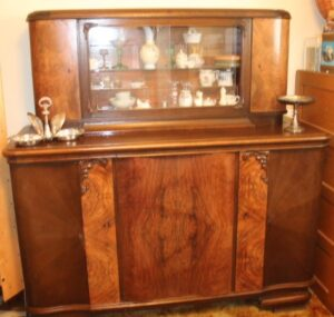 Huge Three Day Estate Sale in Delano Ca. February, 5th 6th & 7th 9 am till 1pm @ Will post address Wednesday prior to sale.