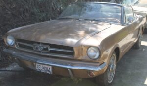 Estate Auction Saturday March 13th 9 am Exeter Ca. @ Will post address Thursday prior to sale.