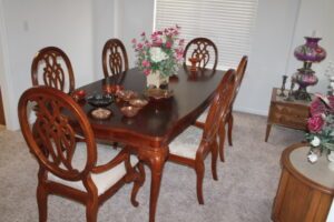 Large One Day Estate Sale, Friday October 8th StoneBrook Estates, Clovis Ca. 8 am till 2 pm @ Gerogeous Home full of Like new home furnishings